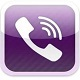 5.1.2 Viber calls and send free text messages on computer