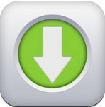 Free Video Downloader 1.3 for iOS - Fetcher and video player for iPhone / iPad