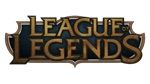 4:11 LoL - League of Legends Game for PC