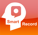 Smart Record - The call recording software for PC
