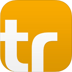 Trover 1.6.0 for iOS - Share impressive tour photos on iPhone / iPad