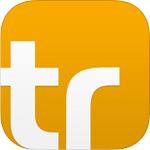 Trover 1.6.0 for iOS - Share impressive tour photos on iPhone / iPad