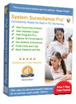 System Surveillance Pro - Free download and software reviews
