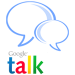 Google Talk 1.0.0.104 - convenient app Google video chat