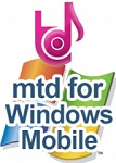 Vietnam Lac mtd for Windows Mobile - Lac Vietnamese dictionary for Windows Mobile