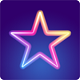 StarMaker for Android - Singing and recording karaoke on Android