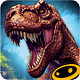 Dino Hunter: Deadly Shores - Game Hunting Dinosaur Adventure