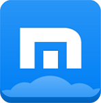 Maxthon 4.5.2.2000 Cloud Browser for Android - Free Web Browser for Android