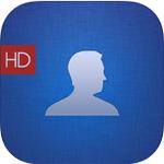 Fera Facebook Browser for iPad HD 7.2 - Access Facebook on iPad