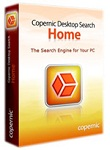 Copernic Desktop Search - Free download and software reviews