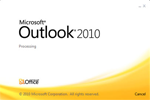 Outlook Tracker 7.2.1 - Utility supports Outlook for PC
