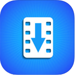 Video D / L for iOS 2.5 - Download and play high-quality video on the iPhone / iPad