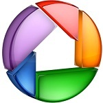 Picasa 3.9 Build 141 255 - Sort , edit and manage images for PC