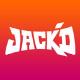 Jackd Free download