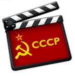 Combined Community Codec Pack - Free download and software reviews
