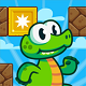 Crocs World for Windows Phone - Action adventure game on Windows Phone
