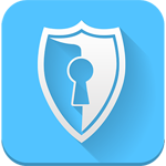 SurfEasy VPN for Android - Free download and software reviews