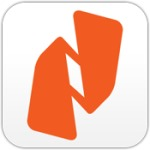 Nitro PDF Reader (64-bit) - Free download and software reviews
