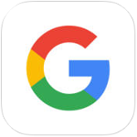 Google for iOS 10.0 - Search engine Google on the iPhone / iPad