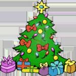Windows 7 Christmas Theme - The Christmas theme for Windows 7