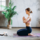 Yoga Studio Download free