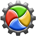 8.12.0.351 DriverMax - Backup , restore and update driver