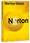 Norton Ghost 15.0 - Backup and restore data professionally for PC