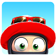 Clumsy Ninja for Android - Ninja Training Game on Android