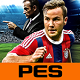 PES Club Manager for Android - Football Management Game