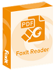 Foxit Reader 7.3.4.0311 - Read, edit and create PDF files for free