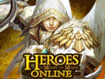 Heroes of Might and Magic Online - HOMM Online - the classic strategy game