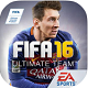 Download FIFA 16 Ultimate Team for iOS 2.0 - football management game on the iPhone / iPad