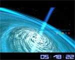 Star Wars 3D Screensaver - Screensaver stunning World War for PC