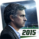 Top Eleven 2015 for Android - Football Management Game