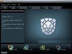 Rising Antivirus Free Edition - Free download and software reviews