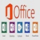 How to Install Office 2013 and Office 365