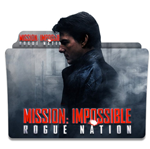 Mission : Impossible - Rogue Nation Wallpaper - Wallpaper impossible task stunning