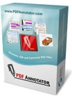 XPS Annotator - Free download and software reviews