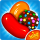 Candy Crush Saga for Android 1.50.0 - World candy Game for Android