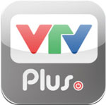 VTV Plus for iOS 2.1 - channel television entertainment services for iphone / ipad
