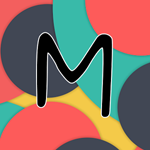 Android 6.0 Marshmallow for Android - Free download and software reviews