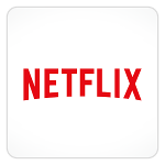 Netflix for Android - Free download and software reviews
