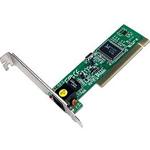 Gigabyte GA - G31M - ES2L ( rev . 2.x ) LAN Driver 1.0.0.xx - Lan Driver for Gigabyte GA - G31M - ES2L