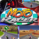 Moto Racer for Mac 1.0 - Game motorsport