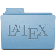 LaTeXiT 2.6.0 for Mac OS X Beta 2 - Athletics special mathematical symbols quickly