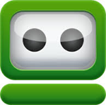 RoboForm - Free download and software reviews