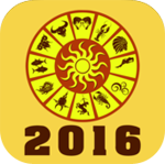 Horoscope 2016 for iOS 5.3 - See destiny horoscope 2016 for iphone / ipad