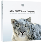 Apple Mac OS X Snow Leopard for Mac - Free download and software reviews
