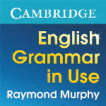 English Grammar in Use for Android 1:10:01 - Learn English grammar on Android