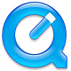 QuickTime 7.7.6 - Software to watch movies and listen to free music
